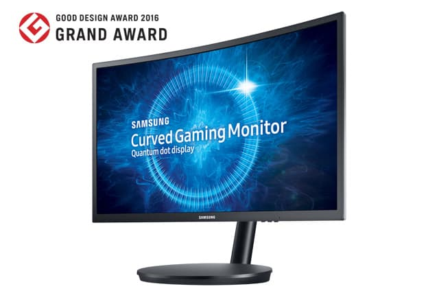cfg70-curved-monitor-1