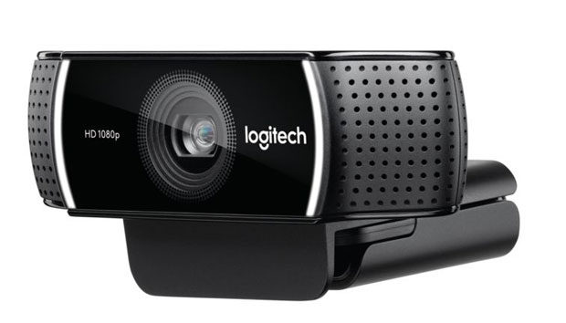 logitech-c922-head