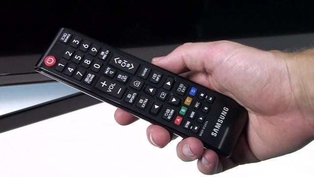 samsung-ku6000-remote
