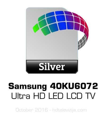 samsung-ku6000-uhd-tv-award