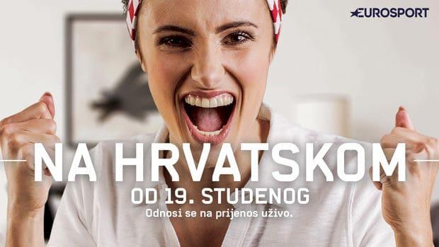 eurosport-na-hrvatskom_2