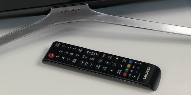 samsung-40k5502-remote