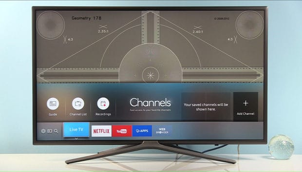 samsung-40k5502-smart-tv