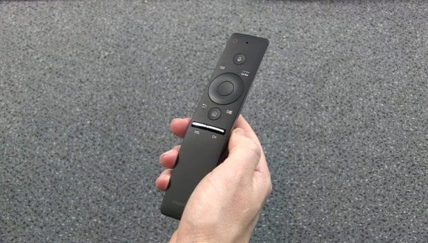 samsung-49ks7502-remote-control