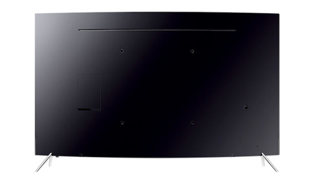 samsung-49ks7502-tv-back