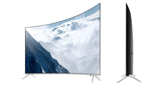 samsung-49ks7502-tv-design