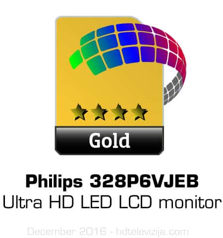Philips-328P6-monitor-award