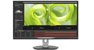 Philips-328P6-monitor-header