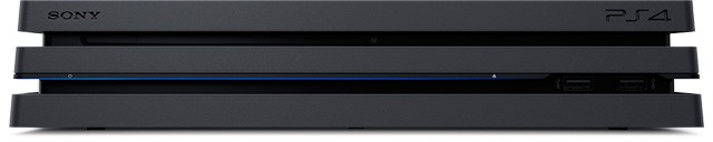 ps4-pro-front