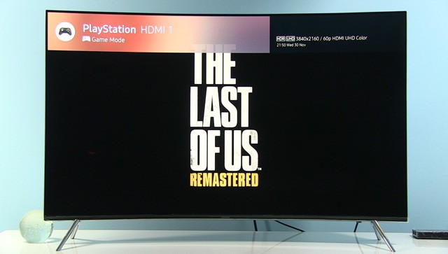 ps4pro-last-of-us-uhd-hdr