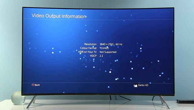 ps4pro-sound-and-screen-menu2