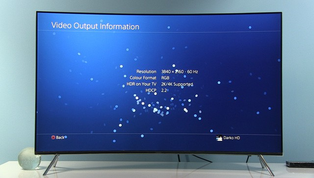 ps4pro-sound-and-screen-menu5