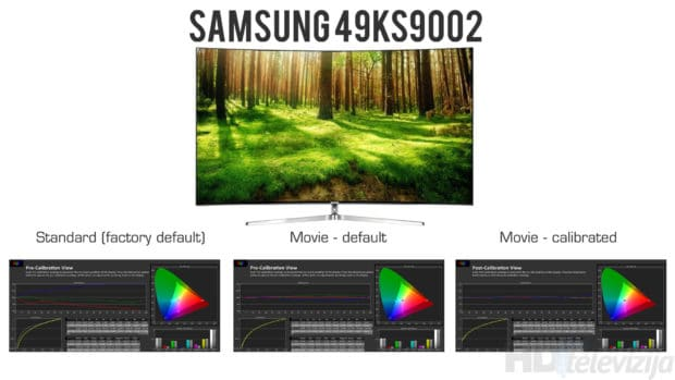 samsung-49ks9002-calibration-overview