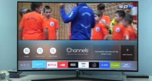 samsung-49ks9002-smart-tv