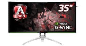 AG35-G-Sync-header