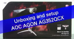 AG352QCX-agon-test-announcement