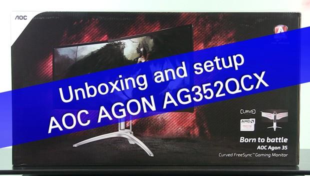 AG352QCX-agon-test-announcement