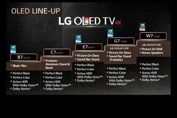 LG-OLED-TVs-2017