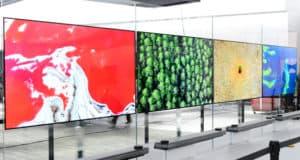 LG-SIGNATURE-OLED-TV-W_models