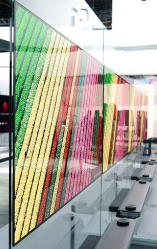 LG-SIGNATURE-OLED-TV-W_side-view