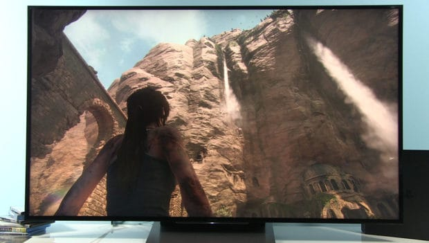 sony-55xd9305-tv-4k-tomb-raider