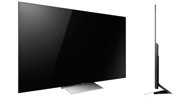 sony-55xd9305-tv-design