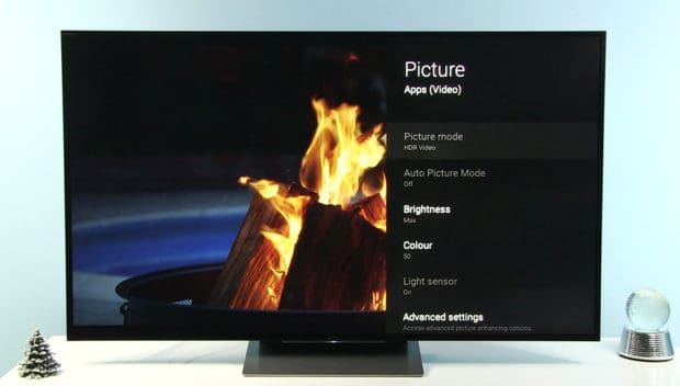 sony-55xd9305-tv-hdr-demo