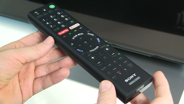 sony-55xd9305-tv-remote