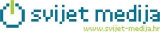 svijet-medija-logo
