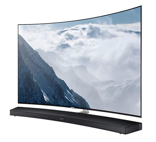 HW-J7500R-tv