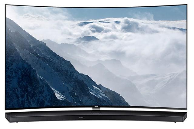 HW-J8500R-tv