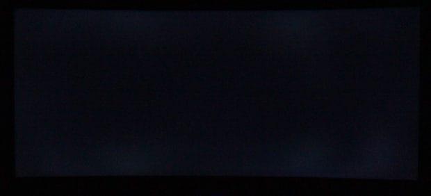 aoc-ag352qcx_black-uniformity