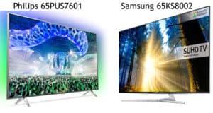 65pus7601-vs-65ks8002