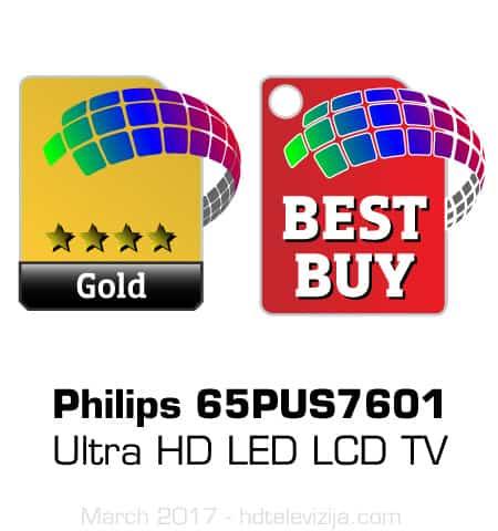 philips-65pus7601-award