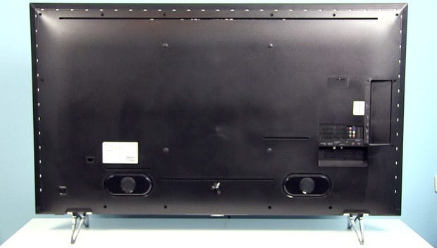philips-65pus7601-back