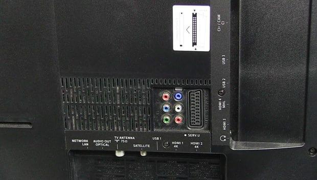 philips-65pus7601-connectors