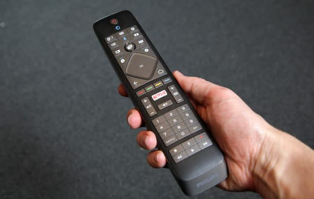 philips-65pus7601-remote
