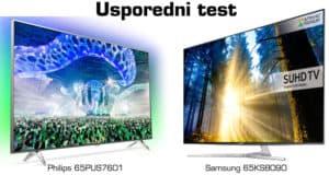 philips-65pus7601-samsung-65ks8090-review-header