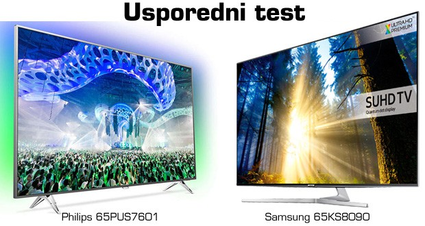 philips-65pus7601-samsung-65ks8090-review-header
