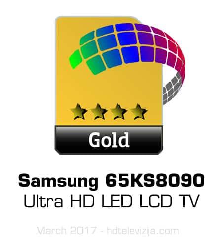 samsung-65ks8090-award