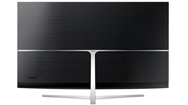 samsung-65ks8090-back