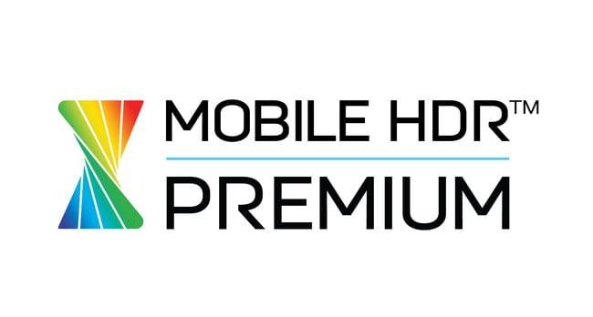 Mobile-UHD-Premium