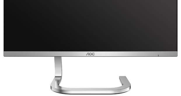 aoc-porsche-monitor