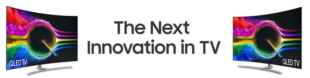 qled-next-innovation