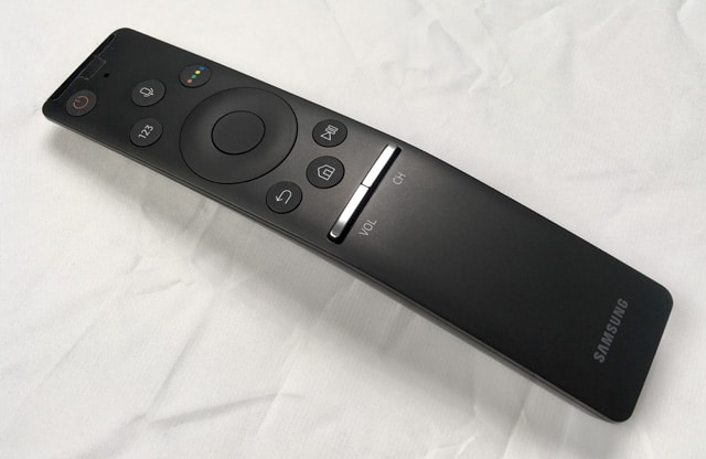 samsung-40mu6402-remote