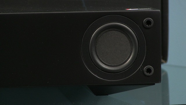 cambridge_audio_tv5_BMR_Speaker