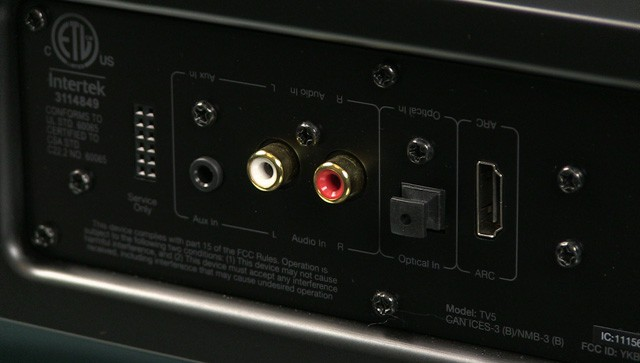 cambridge_audio_tv5_connectors