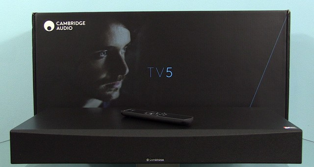 cambridge_audio_tv5_front