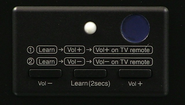 cambridge_audio_tv5_front_console