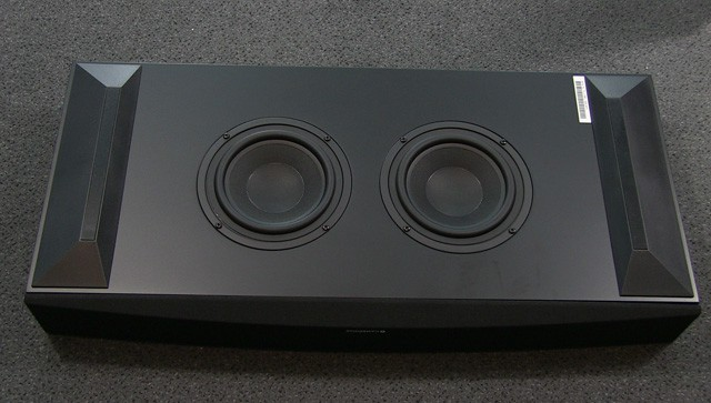 cambridge_audio_tv5_woofers